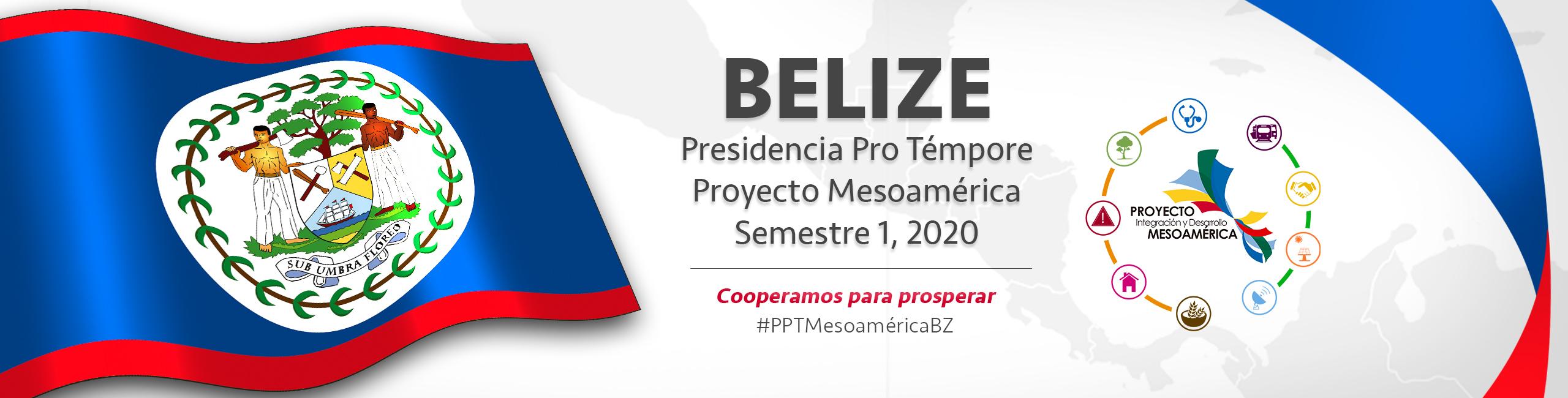 Banner-BZ-web