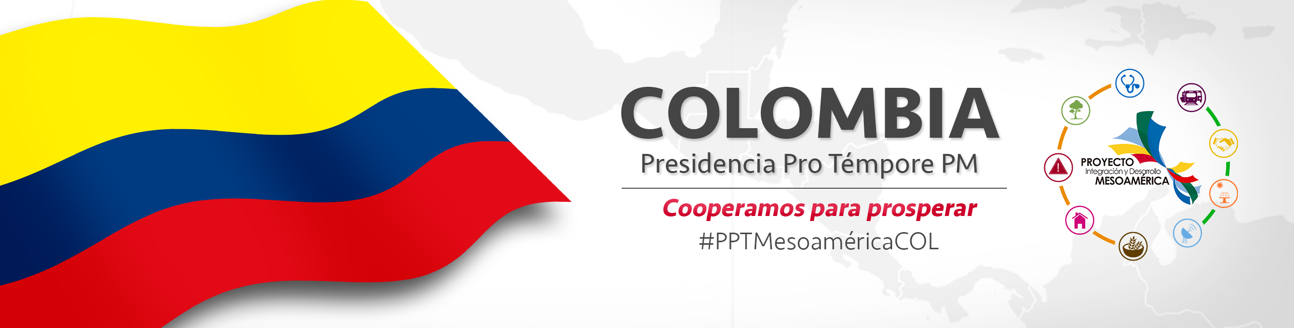 Banner-Colombia-PPT