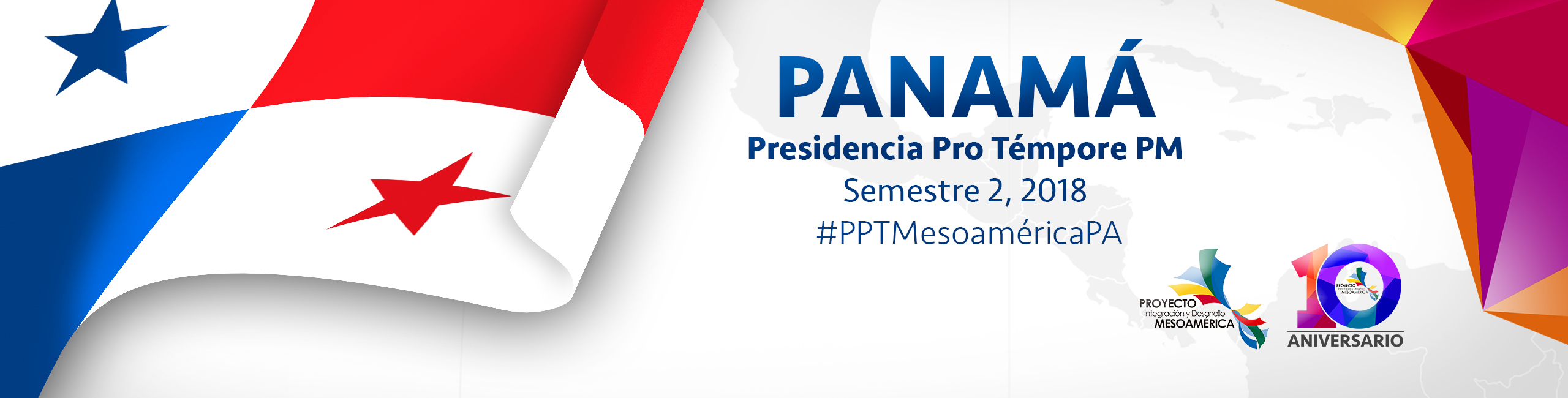 Banner-Panam-PPT